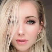 Molly micheals, 21, г.Лос-Анджелес