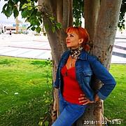 Оксана, 40 лет, Скорпион