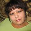 irina, 53, Нікополь
