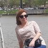 Дина, 46, г.Астрахань