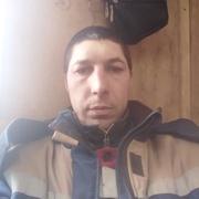 Иван, 35, г.Кстово