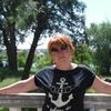 Елена, 43, г.Татарбунары