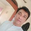 kamal hossain, 43, Asansol