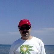 Арсик, 51, г.Махачкала