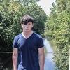 Mitchell Price, 21, Nashville