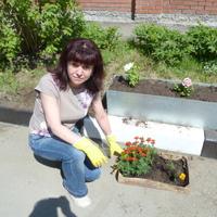 Ирина Перышкина, 53 года, Близнецы, Новосибирск