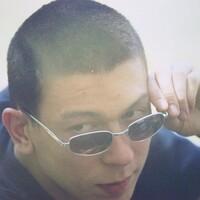 Виталий, 42 года, Скорпион, Иркутск