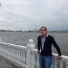 سورخاي, 25, г.Зеленоборский