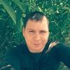 Славик, 27, г.Херсон