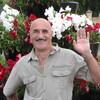 николай, 67, г.Ишим