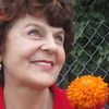Татьяна, 65, г.Сан-Диего