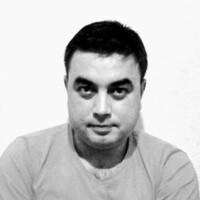 Антон, 37 лет, Козерог, Киев