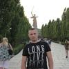 юрий, 34, г.Ракитное
