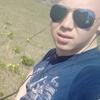Евгений, 19, г.Невинномысск