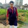 Rubel ahomed Rubel, 30, г.Дакка
