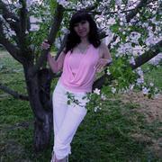 Наталья, 49, г.Прохладный