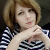 Алёна, 26, г.Верея