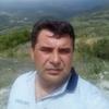 Андрей, 44, г.Ялта