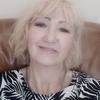 Raisa Demeshko, 64, Liubotyn