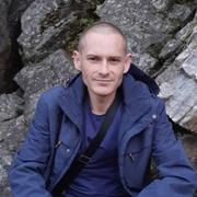 Игорь Юрков, 34, г.Миасс