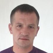 Валерик, 32, г.Чегем-Первый