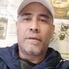 Жамолидин Юсупов, 43, г.Казань