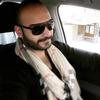 Draw Back, 34, г.Анкара