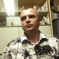 Александр, 23 года, Стрелец, Ярославль