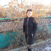 Алина, 37, г.Карталы