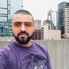 Abdul, 31, г.Гринвуд-Вилледж