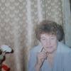 Мария, 73, г.Бонн