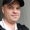 Andrey, 43, Познань