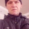 Василий, 50, г.Ивацевичи