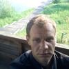 Денис, 30, г.Брянск