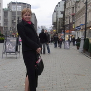 Елена 56 Москва