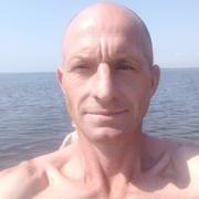 Андрей 45 лет (Козерог) Запорожье