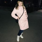 Мария 26 Усолье-Сибирское (Иркутская обл.)