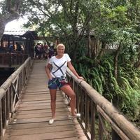Natalya, 42 года, Весы, Днепр