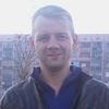 Сергей, 44, г.Норильск