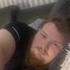 Ross, 25, г.Ливерпуль