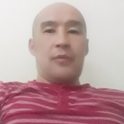 адиль 38 Астана