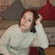 Татьяна 19 Москва