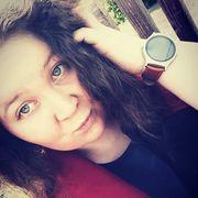Диана, 24, г.Белово