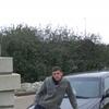 александр, 42, г.Котово