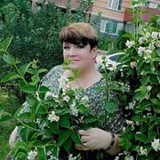 Iaroslava 49 Moscú