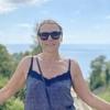 Valentina, 48, Bryansk