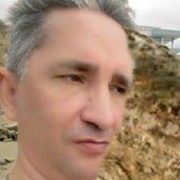Sergey Asadov 45 лет (Рыбы) Щелково