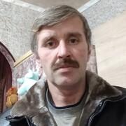 Николай, 41, г.Юрьев-Польский