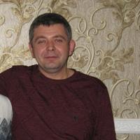 Александр, 39 лет, Рыбы, Покровск