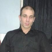 Михаил, 29